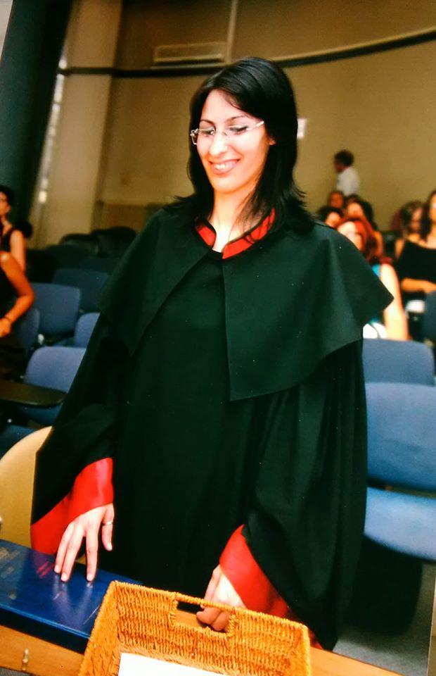 """Samantha Meloni, educatrice in Germania: """"Ho lasciato per ..."""